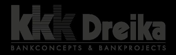 Dreika SpA